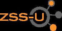 Logo ZSSU